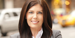 Pennsylvania Attorney General Kathleen G. Kane (Provided photo)