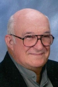 "Obituary Notice: Dr. Mariano ""Mario"" Cipriano (Provided photo)"