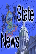state-news-bn-graphic1