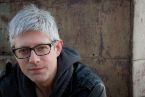 Matt Maher (Provided photo)