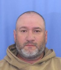 Fugitive of the Week: Glenn Joseph Evans (Provided photo)
