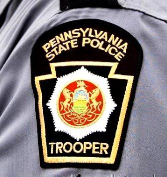 JUST IN: State Police Identify Man Killed in Henderson Twp. Crash