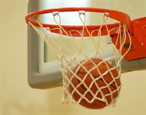 basketballnet