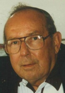 Obituary Notice: S. Donald Kokoskie  (Provided photo)