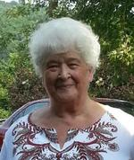 Obituary Notice: Barbara J. Carella (Provided photo)