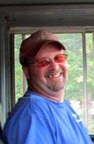 Obituary Notice: Mark A. Desmett (Provided photo)