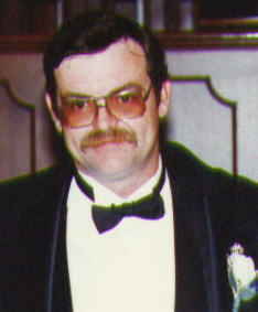 "Obituary Notice: Ronald W. ""Ron"" Litz (Provided photo)"