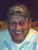 Obituary Notice: Jeffrey S. Leigey (Provided photo)
