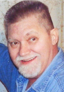 Obituary Notice: Richard L. Mann Sr. (Provided photo)