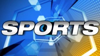 Clearfield's Sellers Named to D9sports Week 9 Honor Roll