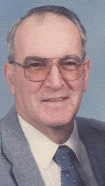 Obituary Notice: Levis Read Jr. (Provided photo)