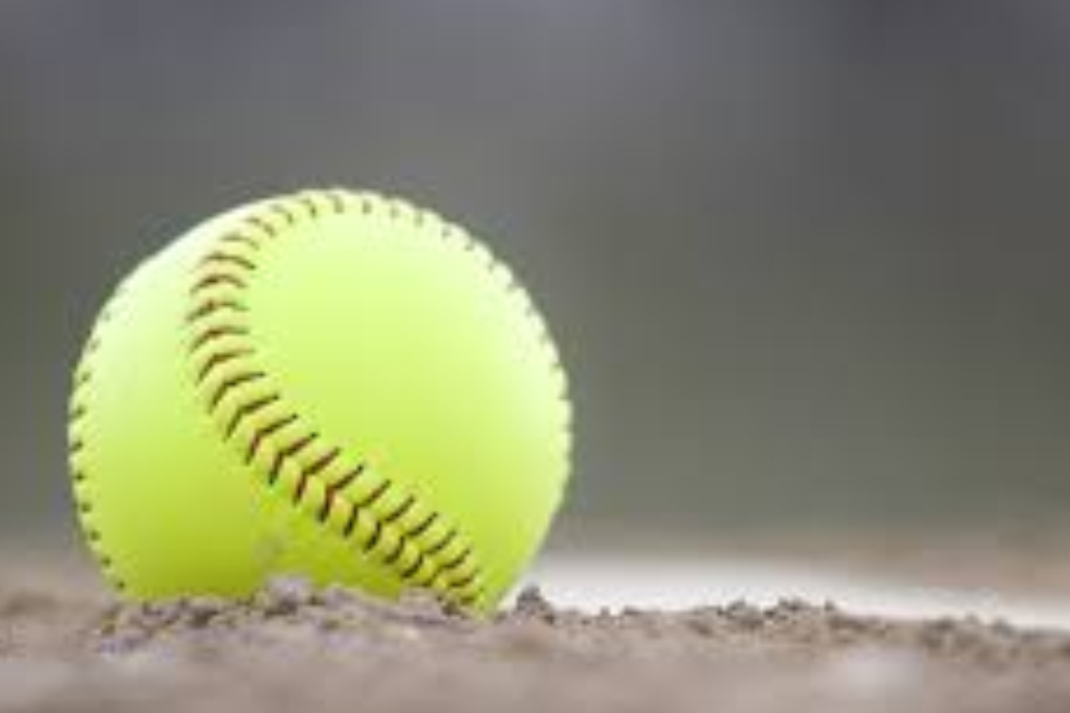 Curwensville Softball Has Long Road To Defend District Title