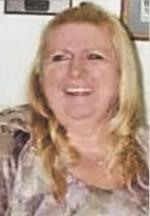 Obituary Notice: Valerie 'Jeanie Bug' Peterson (Provided photo)