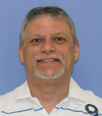 Fugitive of the Week: Richard Allen Supenia (Provided photo)
