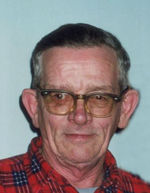 Obituary Notice: Leonard L. Glace Jr. (Provided photo)