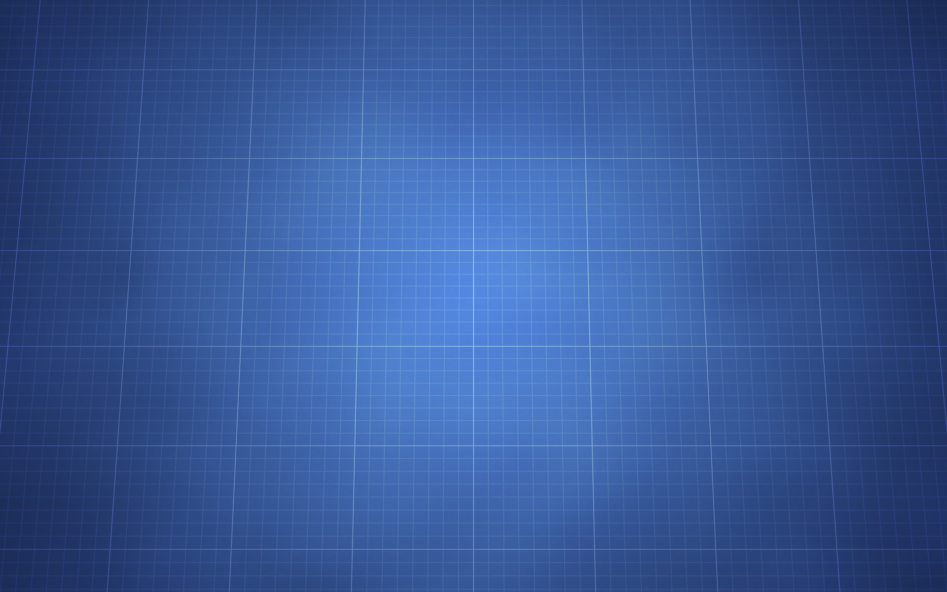 Blueprint-Background