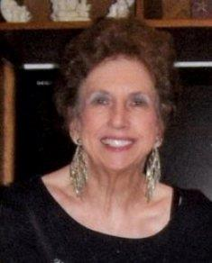 Obituary Notice: Nancy L. Bryan (Provided photo)