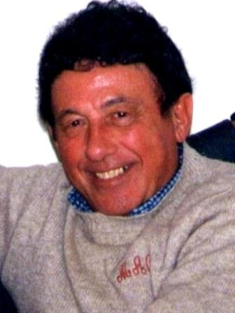 Obituary Notice: Mark A. Curulla (Provided photo)