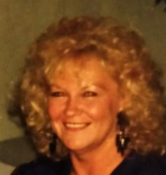 Obituary Notice: Sana J. Ashton (Provided photo)