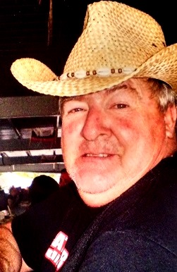 Obituary Notice: Richard Lee Rhoades Sr. (Provided photo)