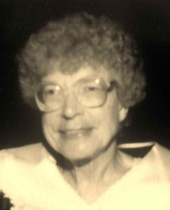 Obituary Notice: Marcella Marie (Deliman) Kopchik (Provided photo)