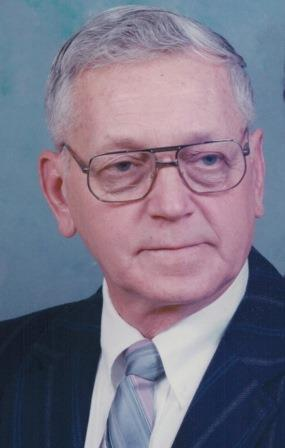 Obituary Notice: Robert Stephen Fooks (Provided photo)