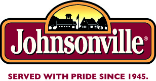 Johnsonville Sausage and Taste of Home Bring Italian Recipes to Cooking Schools