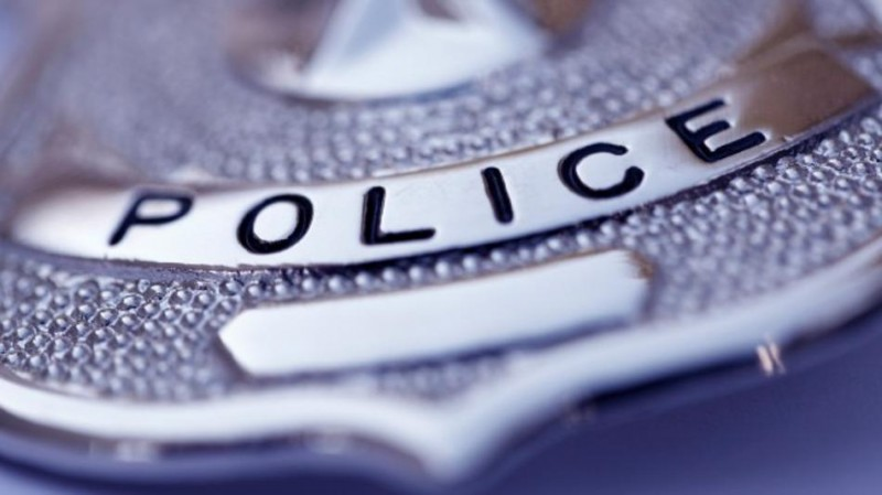 DuBois Police Alert Public of Latest Scam