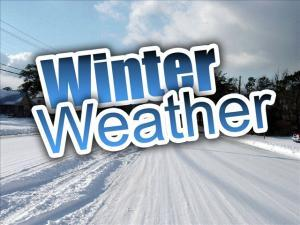 Ahead of Future Winter Storms, Gov. Wolf, PennDOT Stress Safety, Preparedness