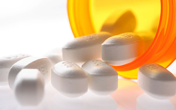 EXPLOREJEFFERSON: Reynoldsville Woman Waives Preliminary Hearing on Misrepresentation of Prescription Drugs