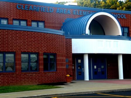 Parents Seek Answers Concerning Elementary Music Program at Clearfield School Board Meeting