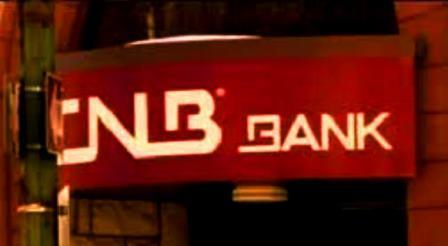 CNB Bank Announces Scholarship Essay Contest