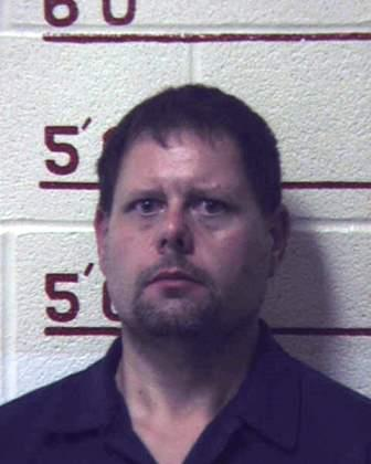 Luthersburg Man Recently Found Guilty of Involuntary Manslaughter Appears for Sentencing