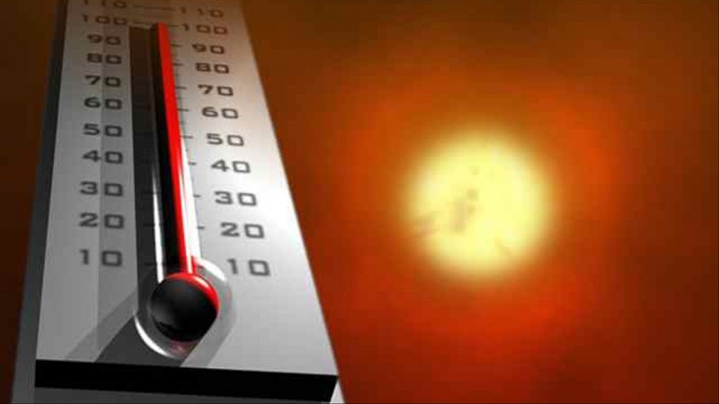 Gov. Wolf: Pennsylvanians Need to Heed Heat Warnings