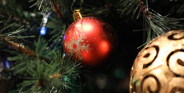 Sensory Friendly Christmas Event Being Held Dec. 8 at Rowland Theatre