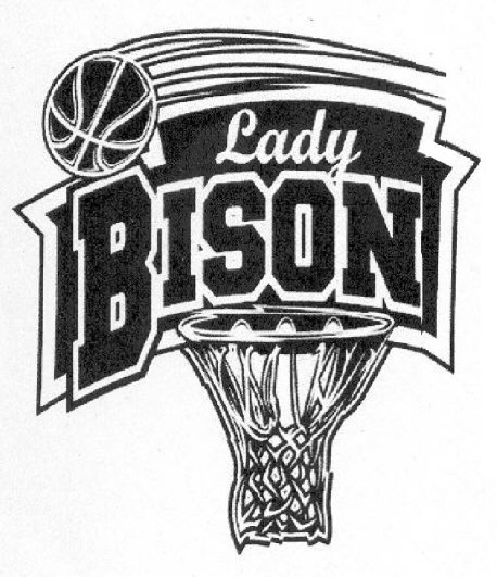 Early Lead Evaporates Quickly in Lady Bison Loss to Tyrone