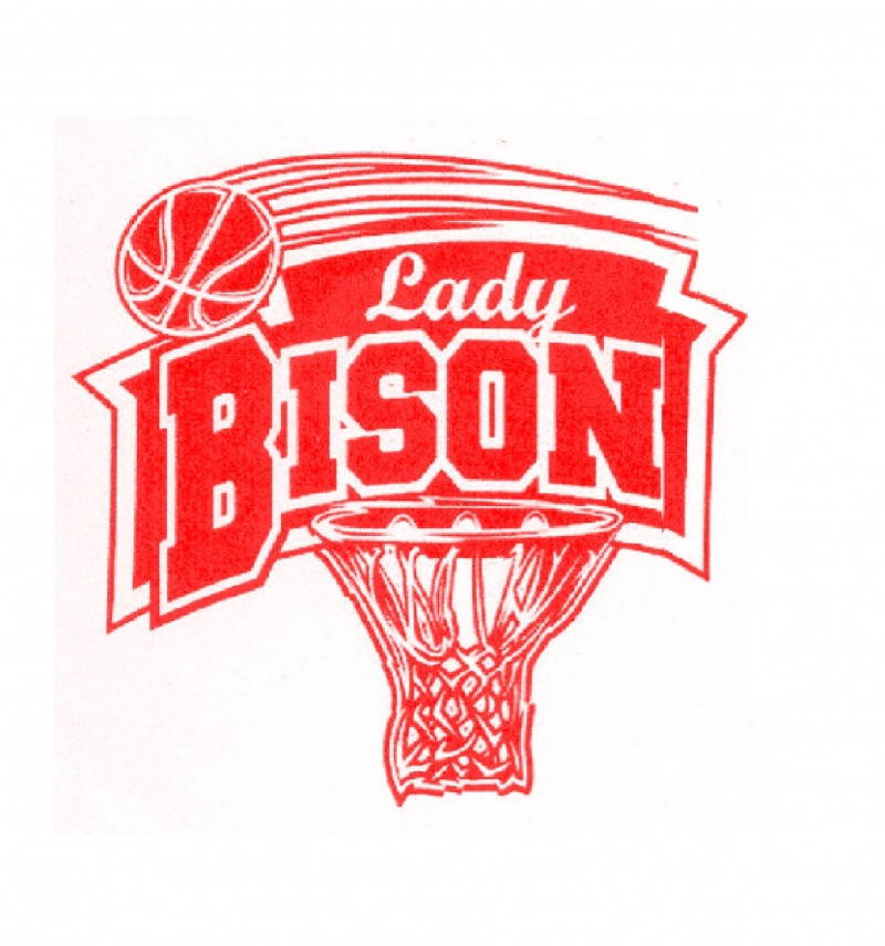 One for the Ages:  Lady Bison Storm Back in Overtime Victory