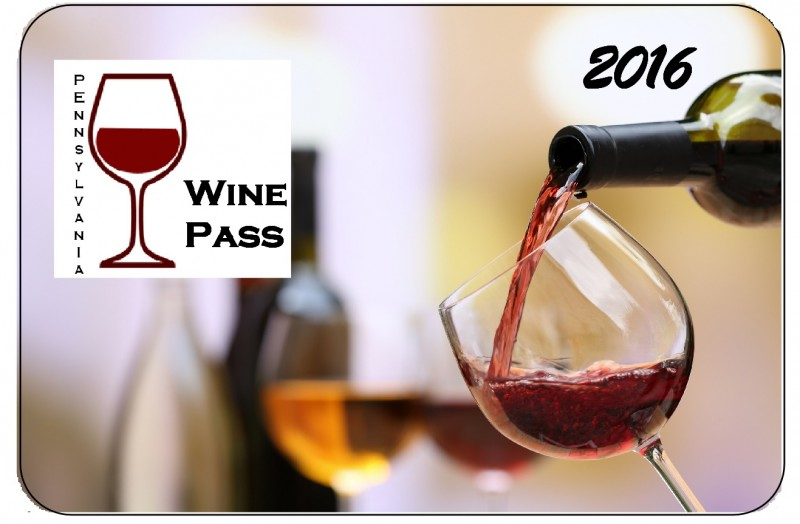 pa wine pass card new logo rounded