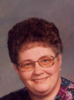 Obituary Notice: Mona L. Young (Provided photo)