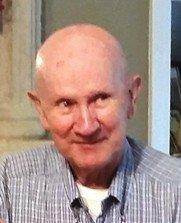 Obituary Notice: Wilferd Gene Ralston Sr. (Provided photo)