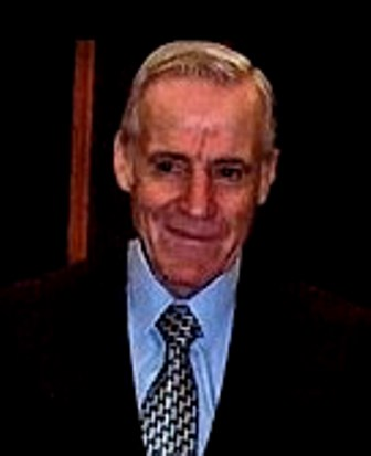 Obituary Notice: Wallace G. Weber