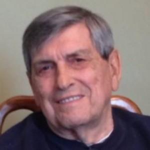 Obituary Notice: George Carl Koval (Provided photo)