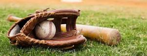 Strong Back-To-Back Innings Give Curwensville Victory over Kane