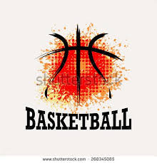 Clearfield Boys Elementary Basketball Sign-Ups Scheduled