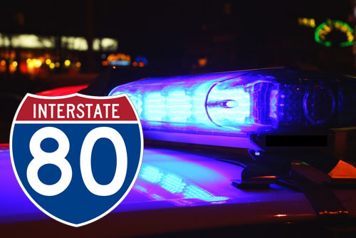 EXPLOREJEFFERSON: UPDATE: At Least One Dead in 20-Vehicle Pile-Up on Interstate 80