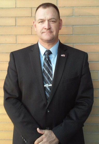 Current PSP Lieutenant Hired as New Lawrence Twp. Police Chief