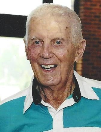 "Obituary Notice: Arthur ""Art"" Gresh"