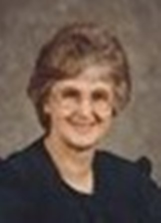 Obituary Notice: Dolly M. Sipe