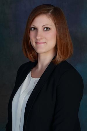 CNB Promotes Lippert to Community Office Assistant Manager