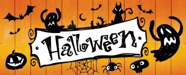 Annual Halloween Parade Set for Oct. 30